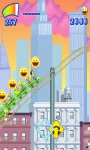 Roller Coaster Rush screenshot 3/3