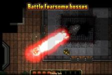 Templar Battleforce RPG active screenshot 2/6