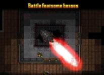 Templar Battleforce RPG active screenshot 3/6