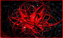 Red wallpaper images screenshot 4/4