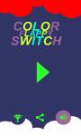 color switch dot screenshot 1/3