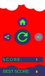 color switch dot screenshot 3/3