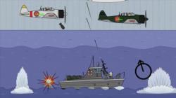 Doodle Army emergent screenshot 4/5
