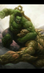 Hulk 2 screenshot 2/6