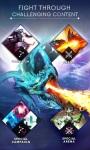 Deckstorm Duel of Guardians screenshot 3/6