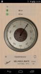 Altimetro preciso fresh screenshot 3/3