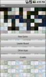 Tile screenshot 1/4