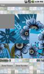 Tile screenshot 3/4