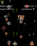 SpaceRocket screenshot 1/1