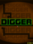 Diggerr screenshot 1/4