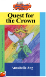 Ebook Quest for the Crown screenshot 1/4