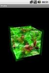 Fruits 3D by unbeatsoft screenshot 3/3