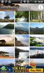 Amazing HD Landscape Wallpapers screenshot 2/4