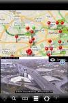 London Traffic screenshot 1/1