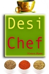Desi Chef screenshot 1/1