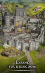 Lords & Knights - Strategy MMO screenshot 2/5
