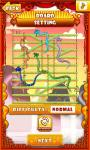 Snakes and Ladders FREE screenshot 2/6
