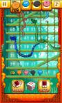 Snakes and Ladders FREE screenshot 4/6