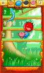 Snakes and Ladders FREE screenshot 5/6
