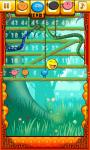 Snakes and Ladders FREE screenshot 6/6