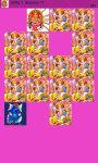 Lord Ganesha Memory Game Free screenshot 3/6