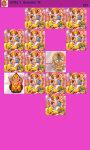 Lord Ganesha Memory Game Free screenshot 4/6