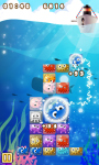 Octopus Blast Free screenshot 3/6