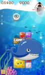 Octopus Blast Free screenshot 6/6