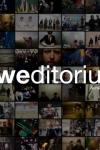 Aweditorium screenshot 1/1
