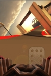 Fumes Stunt Racer screenshot 1/1