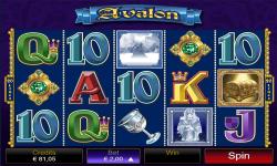 Lucky247 Lite Edition screenshot 1/6