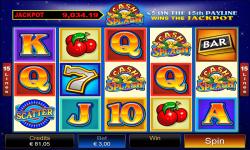 Lucky247 Lite Edition screenshot 2/6