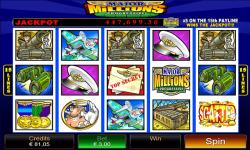 Lucky247 Lite Edition screenshot 3/6