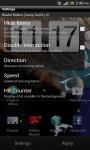 gohan livewallpaper screenshot 5/5