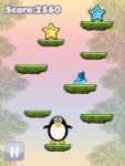 Pingo Sky screenshot 2/4