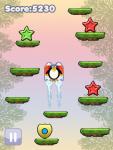 Pingo Sky screenshot 3/4