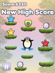 Pingo Sky screenshot 4/4