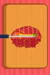 Pizza  Roll  DIY screenshot 2/2