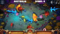OceanAdventure screenshot 1/6