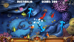 OceanAdventure screenshot 2/6