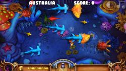 OceanAdventure screenshot 4/6