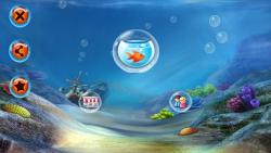 OceanAdventure screenshot 5/6
