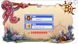 OceanAdventure screenshot 6/6