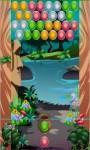 Bubble Land screenshot 2/6