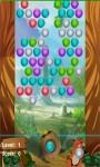 Bubble Land screenshot 3/6