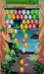 Bubble Land screenshot 4/6