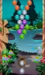 Bubble Land screenshot 6/6