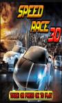 Speed Race 3D - Free screenshot 1/4
