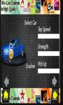 Speed Race 3D - Free screenshot 2/4