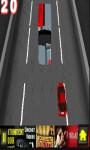 Speed Race 3D - Free screenshot 3/4
